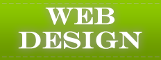 Realizare site ieftin | Realizare magazin online | Realizare site de prezentare
